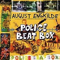 Police Beatbox
