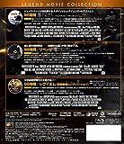 96時間 ブルーレイコレクション(3枚組) [Blu-ray] 画像
