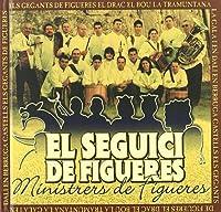 El Seguici De Figueres