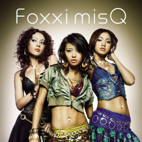 Tha F.Q's Style(DVD付)