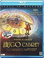 Hugo Cabret [Italian Edition]