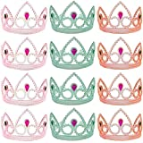 Funny Party Hats ADULT_COSTUME レディース