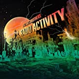 RADIO ACTIVITY (LP) [Analog]