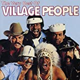 The Very Best of Village People by Village People (1998-08-04)