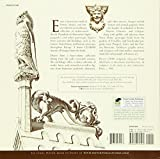 Gargoyles and Grotesques (Dover Pictorial Archive) 画像
