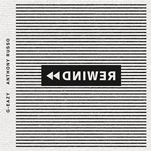Rewind [Explicit]