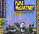 ピュア マッカートニー(初回生産限定盤)(DVD付)
