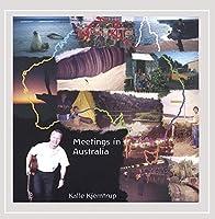 Meetings in Australia