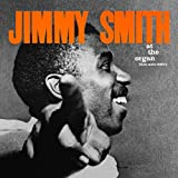 At the Organ vol.3 [Original recording remastered, Import, From US] / Jimmy Smith (CD - 2006)