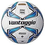 molten(モルテン) サッカーボール ヴァンタッジオ5000  5号 土用 国際公認 F5V5001