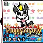 Doggy StyleIII (初回盤B)(在庫あり。)