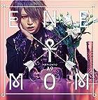 MEMENTO (初回限定盤B)()
