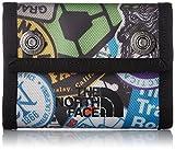 ノースフェイス バッグ [ザ・ノース・フェイス] 財布 BC Dot Wallet NM81701
