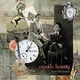 equals beauty