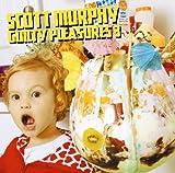 Guilty PleasuresIII 画像