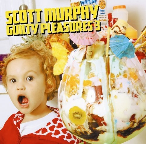 Guilty PleasuresIIIの詳細を見る
