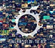 FINAL FANTASY XIV - the BEST (映像付サントラ/Blu-ray Disc Music)
