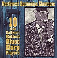 Nw Harmonica Showcase