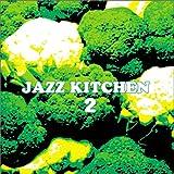 ジャズ・キッチン(2) 画像