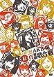 第7回 AKB48紅白対抗歌合戦 (DVD2枚組)