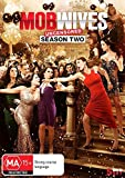 Mob Wives - Season 2 by Drita D'Avanzo