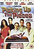 Picking Up the Pieces [DVD] [Import]
