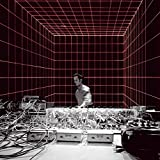 BERKELEY UNIVERSITY MUSEUM - NOVEMBER 7, 1970 [LP] (TRANSPARENT CLEAR VINYL) [12 inch Analog]