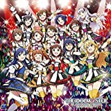 THE IDOLM@STER PLATINUM MASTER ENCORE 紅白応援V