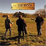 Thorns (Bonus CD)
