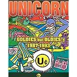 UNICORN―GOLDIES but OLDIES 1987‐1993