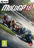 MotoGP 18 (PC DVD) (輸入版)