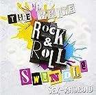 ザ・ホワイト・ロックンロール・スウィンドル(初回限定盤)(DVD付)(在庫あり。)
