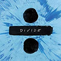 Divide - Deluxe Edition -