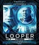 LOOPER/ルーパー[Blu-ray/ブルーレイ]