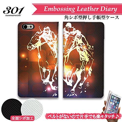 301-sanmaruichi- iPhoneX ケース i...