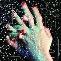 琥珀色の街、上海蟹の朝(初回限定盤・CD+Bonus CD)