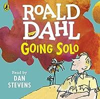 Going Solo (Dahl Audio)