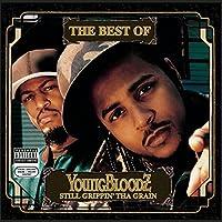 Best of Youngbloodz: Still Grippin Tha Grain