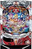SANYO CRスーパー海物語IN JAPAN 319バージョン 『ノーマルセット』[パチンコ実機][家庭用電源/音量調整/ドアキー/取扱い説明書付き〕[中古]