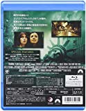 クローバーフィールド/HAKAISHA スペシャル・コレクターズ・エディション [Blu-ray] 画像