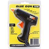 UHU Glue Gun Mini 10W, (85-010100)