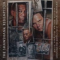 Ost: the Shawshank Redemption