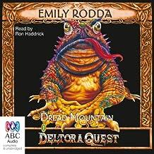 Dread Mountain: Deltora Quest, Book 5