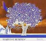 Harvest Remixes