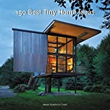 150 Best Tiny Home Ideas 画像