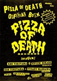 Pizza OF DEATH Official Book (INFOREST MOOK)