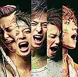 トニカクHEY(初回盤A)(DVD付)