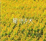 【映画パンフレット】 『星守る犬』 監督:瀧本智行.出演:西田敏行.玉山鉄二.川島海荷