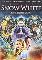 Grimm's Snow White [DVD] [Import]