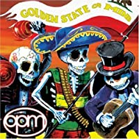 Golden State Of Mind by OPM (2008-09-02)